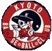 京都ヤングベースボールクラブ -ヤングリーグ日本少年硬式野球連盟-